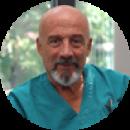 Walter Chiara, MD