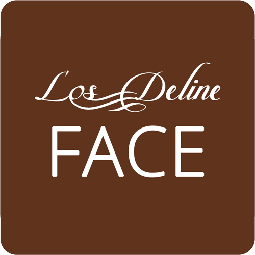 Los Deline HA Dermal filler